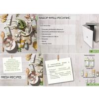 Matrix Biolage Fresh Recipes - Набор для ухода, 1 шт