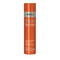 Estel Otium Summer - Шампунь-fresh с UV-фильтром для волос, 250 мл