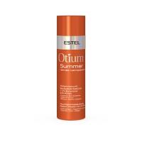 Estel Otium Summer - Увлажняющий бальзам-маска с UV-фильтром для волос, 200 мл