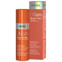 Estel Otium Summer - Освежающий тоник-мист для лица, тела и волос, 100 мл