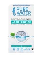 Pure water - Антинакипин природный, 400 г