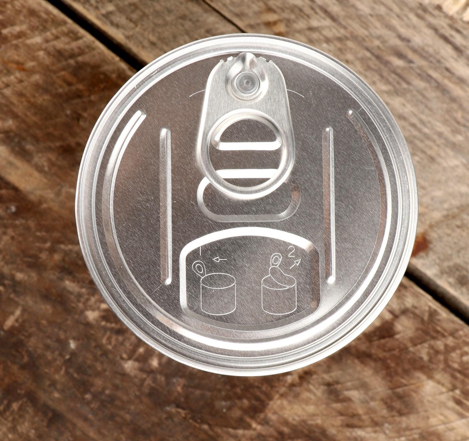 """Сувенир банка """"Набор для выживания с мужчиной"""" внутри: беруши 10х7,3х7,3 см"""