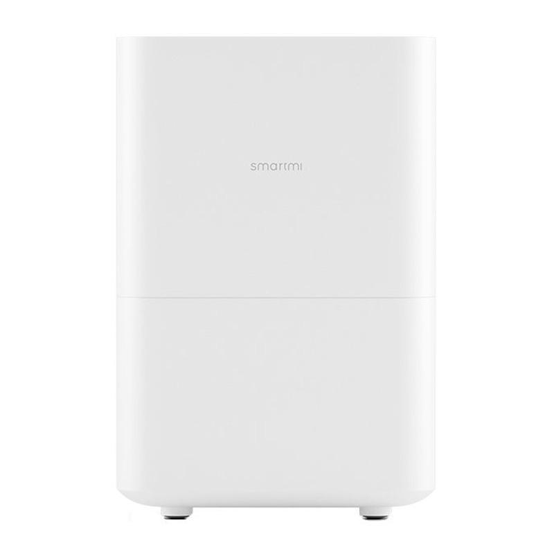 Увлажнитель воздуха Xiaomi Smartmi Air Humidifier 2 EU CJXJSQ02ZM (Белый)