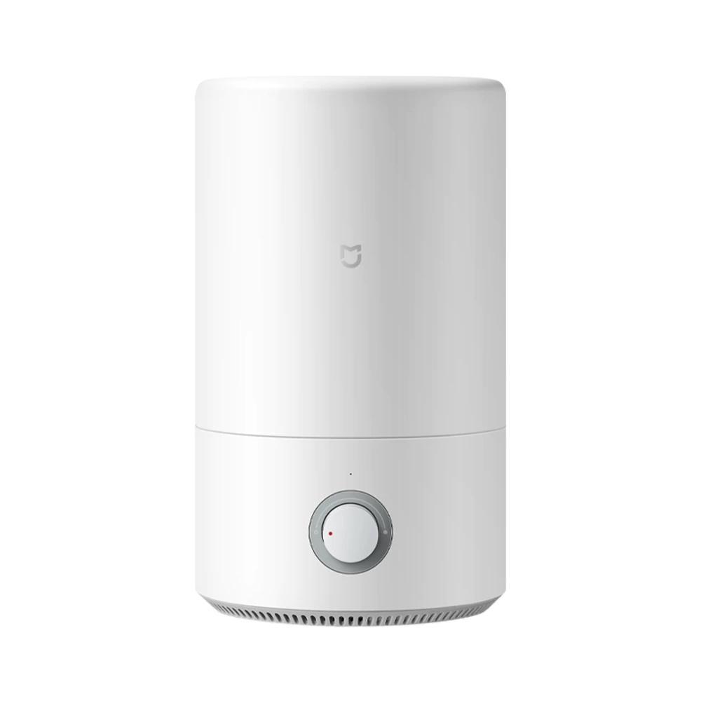 Увлажнитель воздуха Xiaomi Mijia Air Humidifier 4л CN
