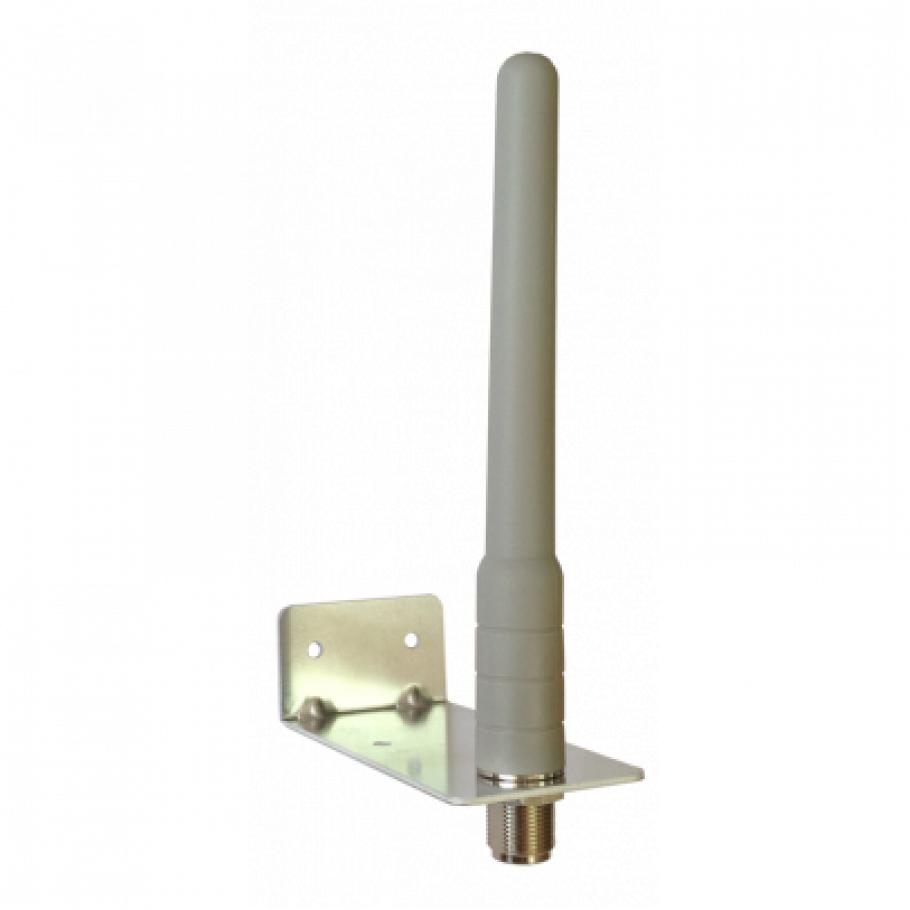 Штыревая внешняя антенна ДалCвязь DO-900/2100-3 (v.6730)