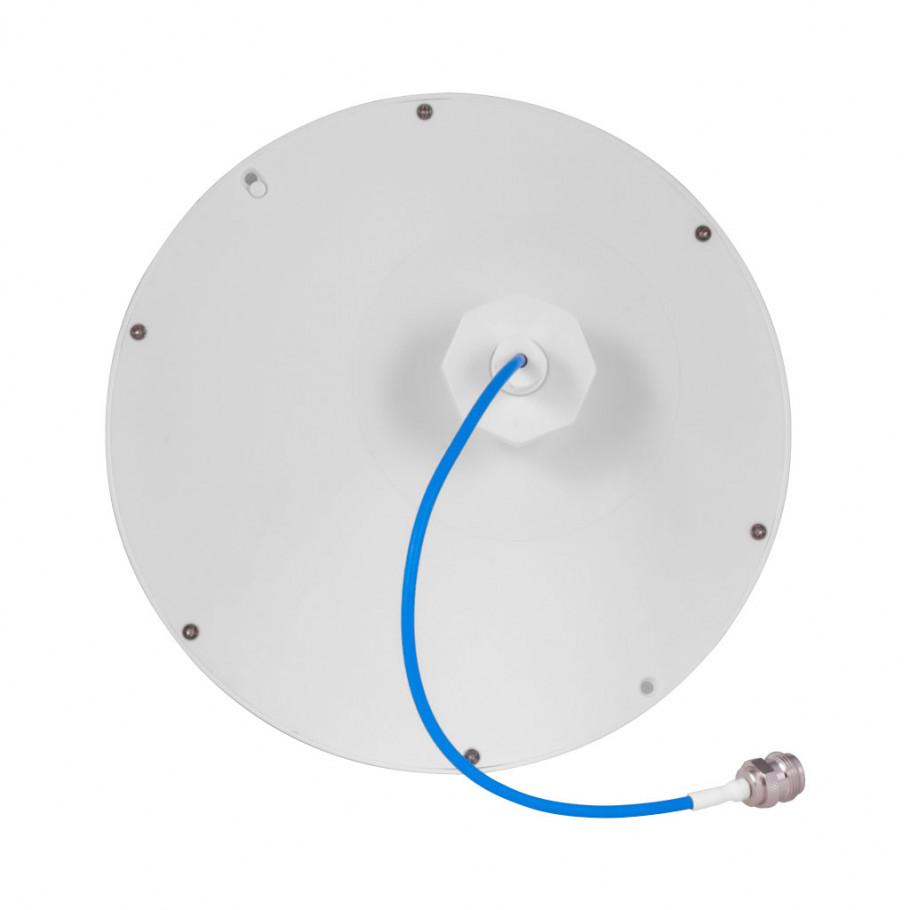 Потолочная антенна ДалCвязь DO-700/2700-6 (v.6572)