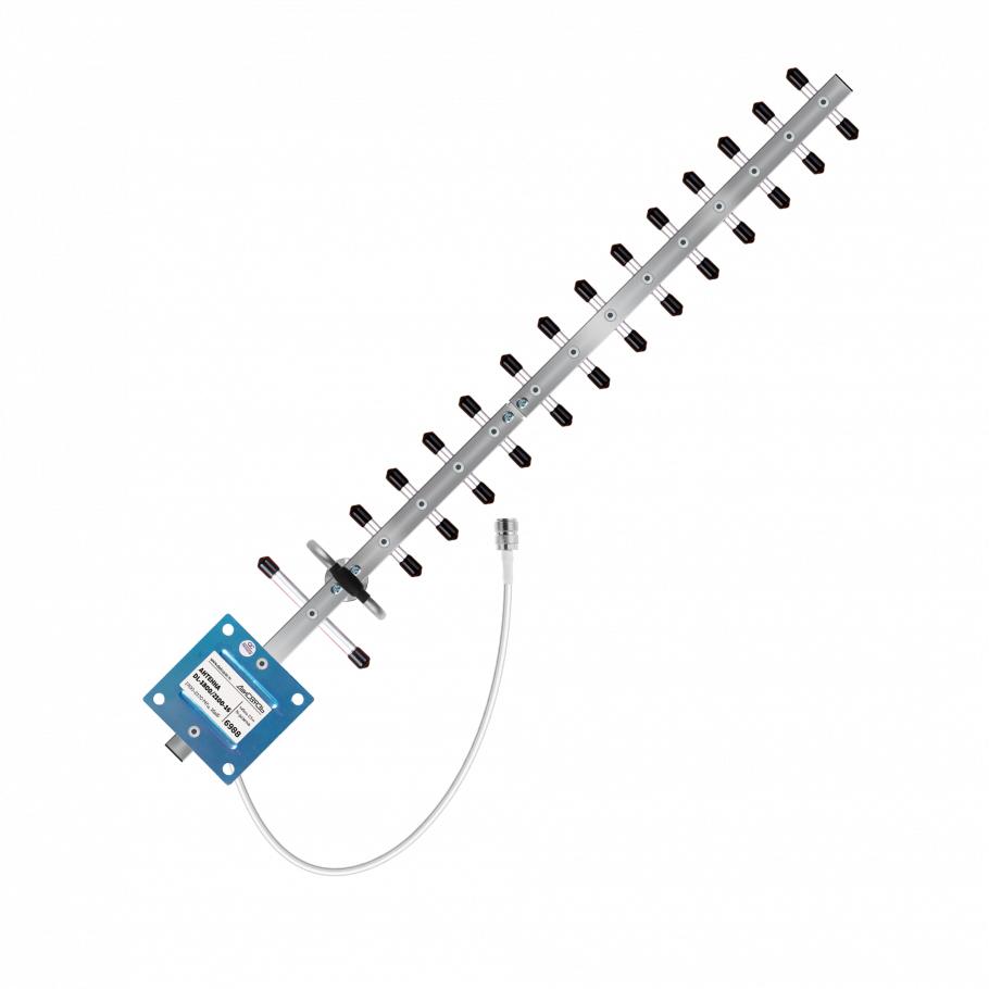 Направленная антенна ДалCвязь DL-1800/2100-16 (v.6988)
