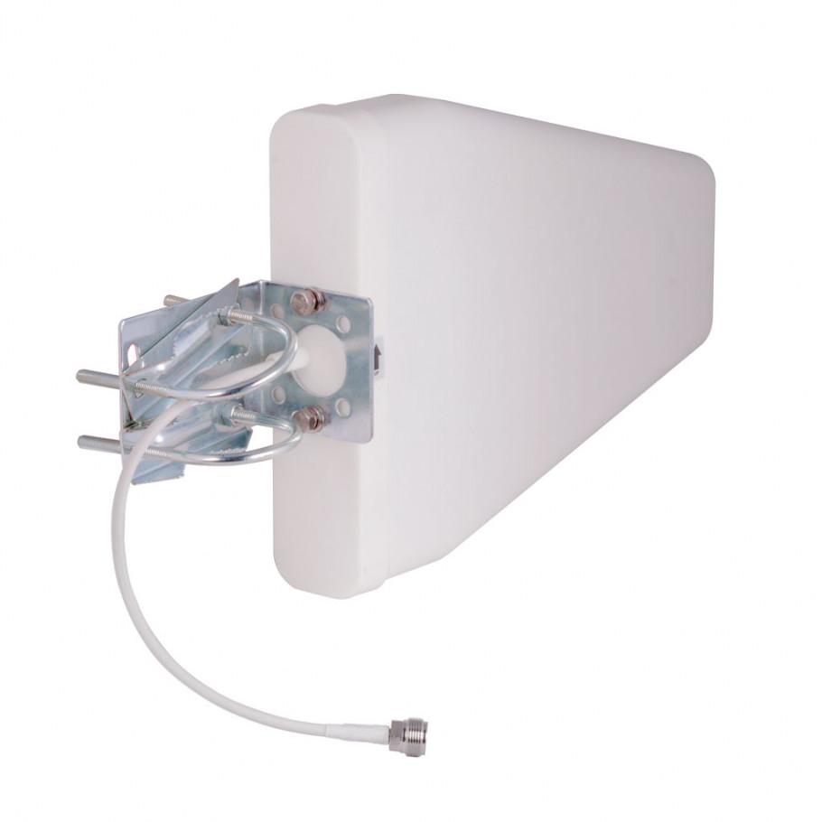Направленная антенна ДалCвязь DL-800/2700-8 (v.6704)