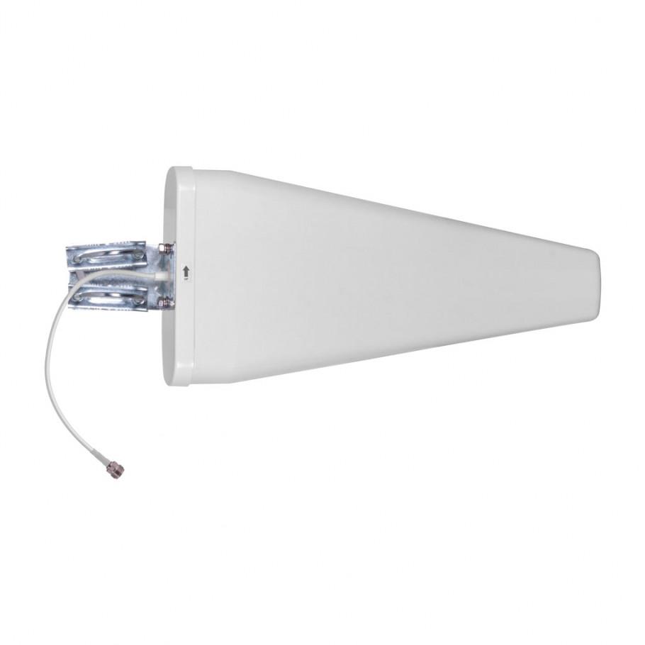 Направленная антенна ДалCвязь DL-700/2700-11 (v.6555)