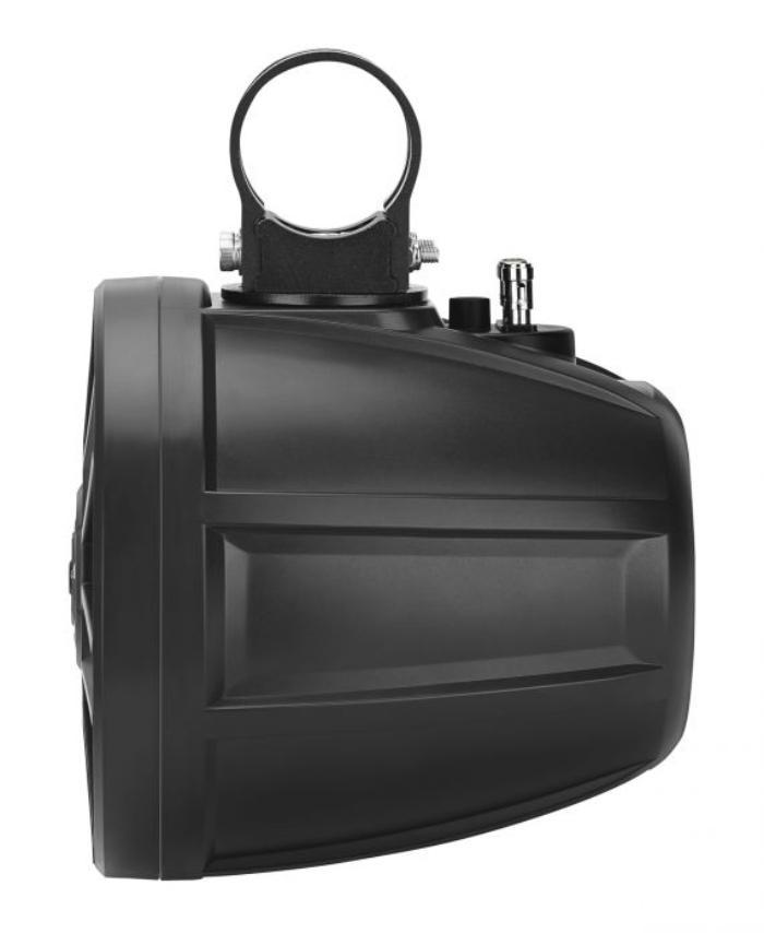 Акустическая система для квадроциклов Boss Marine MPWT60RGB (+ Антисептик-спрей для рук в подарок!)